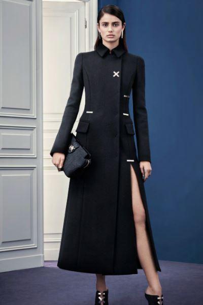 Trendy-Coats-8