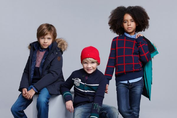 Kids Collection-2