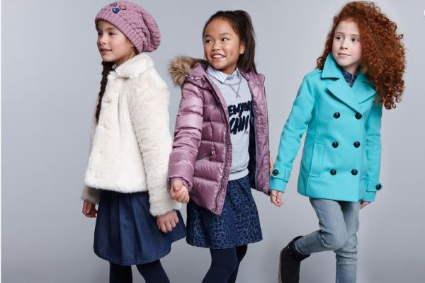 Kids Collection-4
